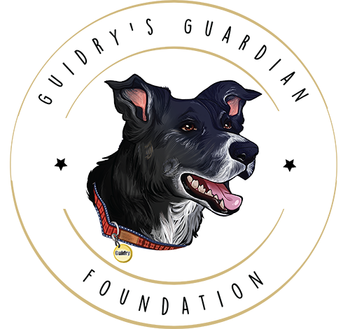 Guidry's Guardian Foundation